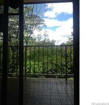 95-227 Waikalani Dr #A405 - Photo 1