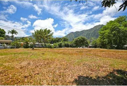 45-537 Kapalai Road - Photo 1
