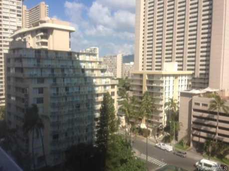 2240 Kuhio Ave #1003 - Photo 1