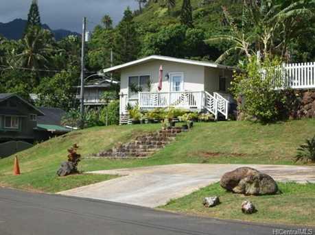 54-67A Waikulama St - Photo 1