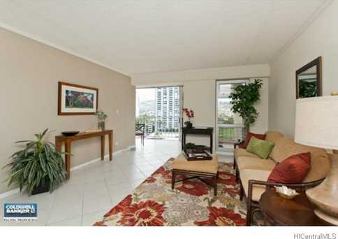 2575 Kuhio Ave #1202 - Photo 1