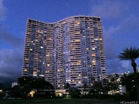 2333 Kapiolani Boulevard #202 - Photo 1