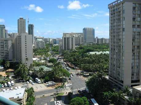 1888 Kalakaua Avenue #2005 - Photo 1