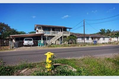 86-357 Puhawai Road - Photo 1
