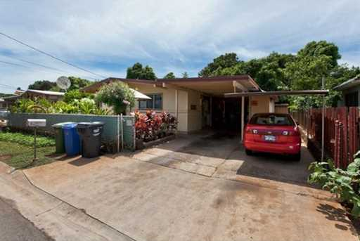94-551 Awamoi Street - Photo 1
