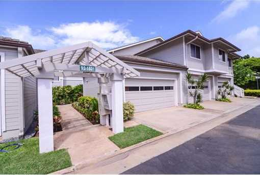 92-1531 Aliinui Drive #15G - Photo 1