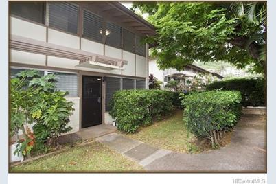 4910 Kilauea Avenue #4 - Photo 1