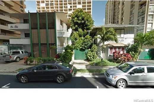 447 Nahua Street - Photo 1