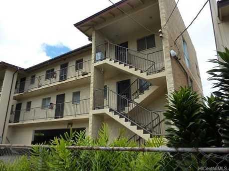 285 Olive Avenue - Photo 1