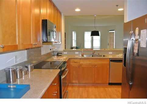 520 Lunalilo Home Rd #7224 - Photo 1