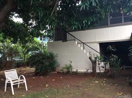 99-776 Halawa Heights Rd - Photo 1