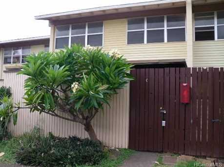 85-144 Ala Walua Street #C - Photo 1