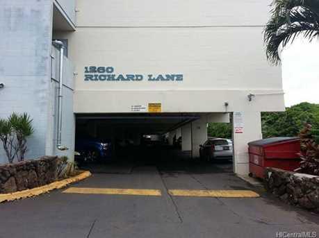 1260 Richard Lane #B306 - Photo 1