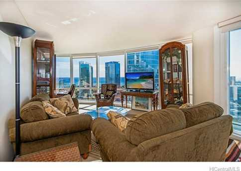 1296 Kapiolani Boulevard #3208 - Photo 1