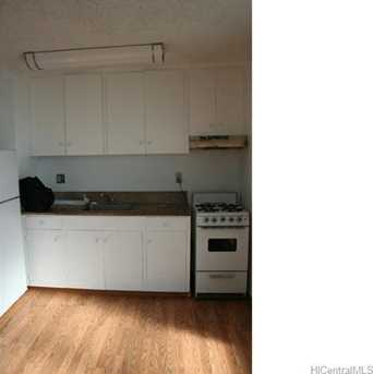 409 Iolani Ave #204 - Photo 1
