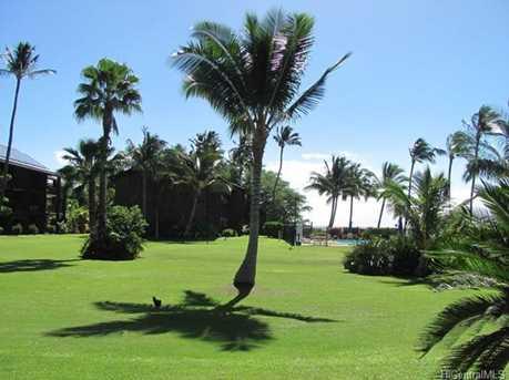 1000 Kamehameha V Highway #114A - Photo 1