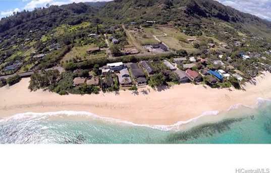 59-149 Ke Nui Rd - Photo 1