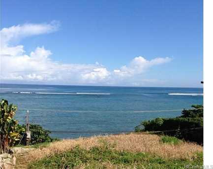 51-604 Kamehameha Highway - Photo 1