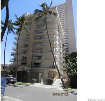 2222 Aloha Drive #701 - Photo 1