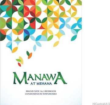 458 Manawai St #907 - Photo 1