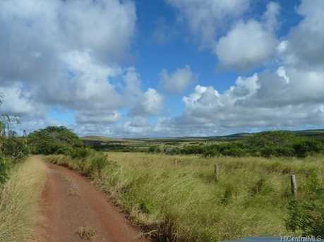1104 Kalua Koi Road - Photo 1