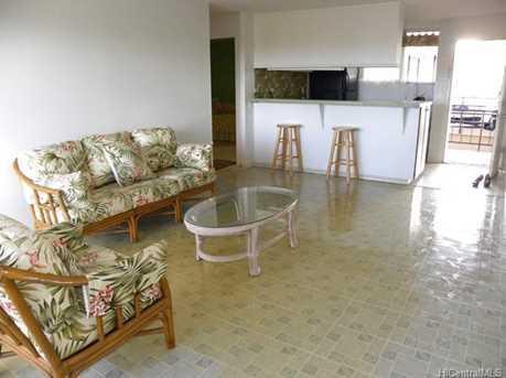 98-729 Moanalua Loop #117 - Photo 1