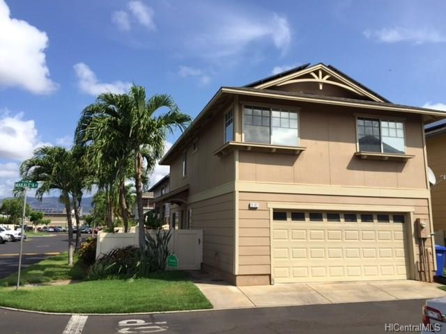 91 342 makalea street 54 ewa beach hi 96706 mls for Hawaii home building packages