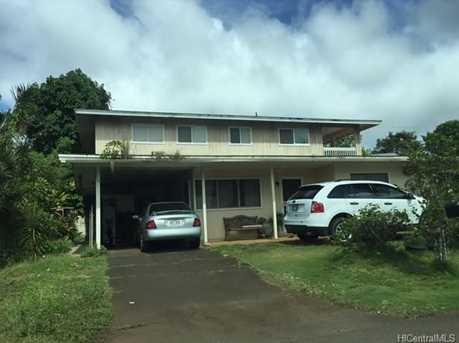 1273 Ulupalakua Street - Photo 1