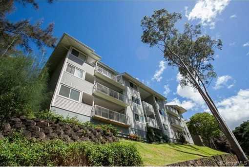 95-270 Waikalani Drive #M203 - Photo 1
