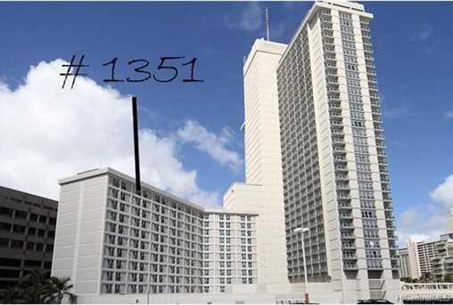 410 Atkinson Drive #1351 - Photo 1