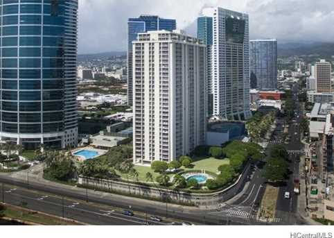 1350 Ala Moana Boulevard #906 - Photo 1