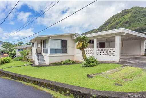 3509 Waakaua Street - Photo 1