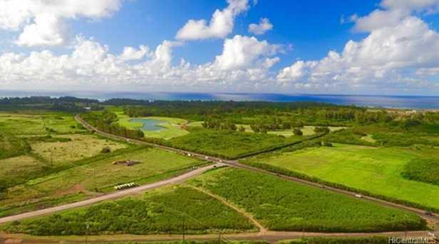 56-1150 Kamehameha, 5.47 Acres Highway - Photo 1
