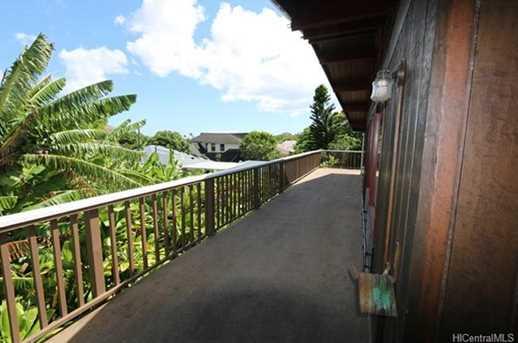 3031 Manoa Road - Photo 9