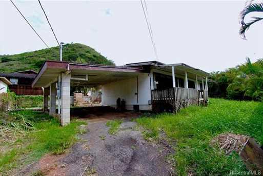 58-127 Wehiwa Place - Photo 1