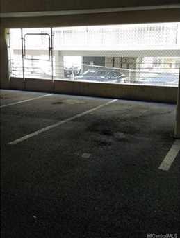 1717 Mott Smith Drive PKG#1-66C - Photo 1