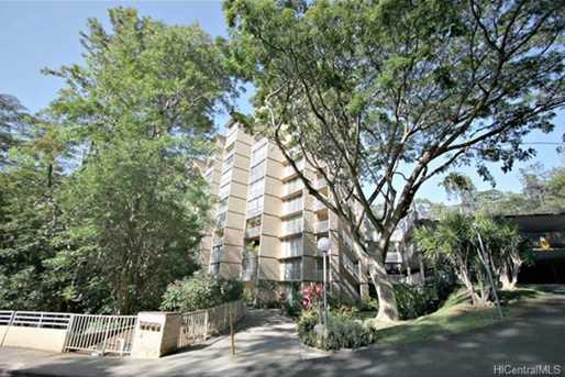 95-227 Waikalani Drive #A303 - Photo 1