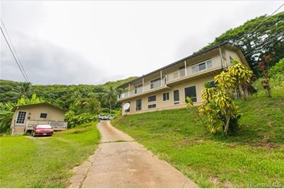 47-864 Kamehameha Highway - Photo 1