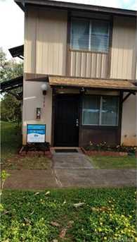 94-1476 Lanikuhana Ave #546 - Photo 1