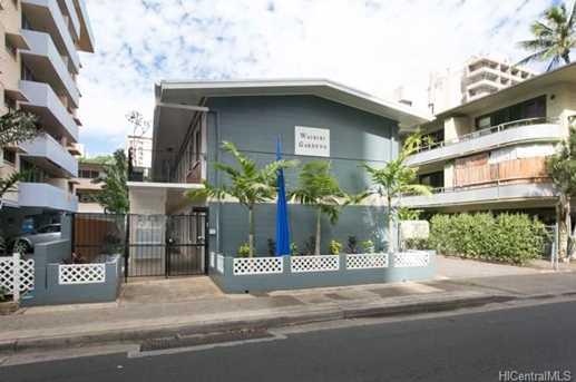 242 Kaiulani Avenue - Photo 1