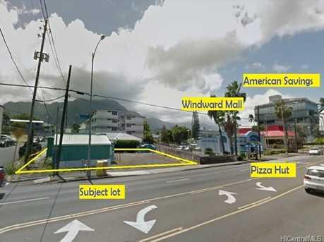 45-1106 Kamehameha Highway - Photo 1