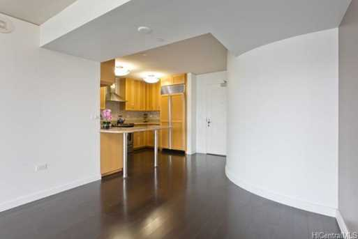 1296 Kapiolani Boulevard #1709 - Photo 5