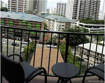 1850 Ala Moana Boulevard #425 - Photo 3