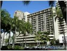 1850 Ala Moana Boulevard #425 - Photo 5