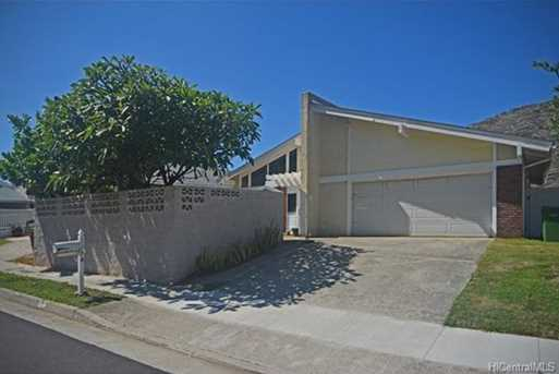 1294 Kaeleku Street - Photo 1