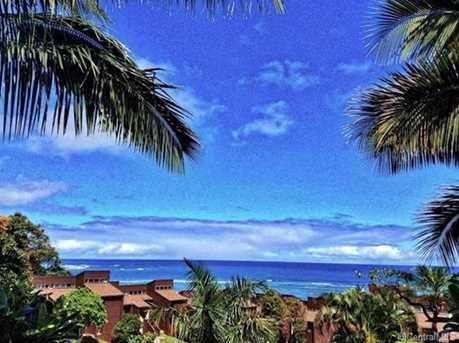 51636 Kamehameha Highway #313 - Photo 1