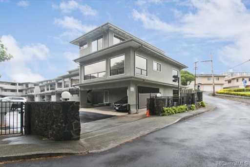 1629 Waikahalulu Ln #A111 - Photo 1