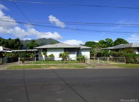 45-463 Makalani St - Photo 1