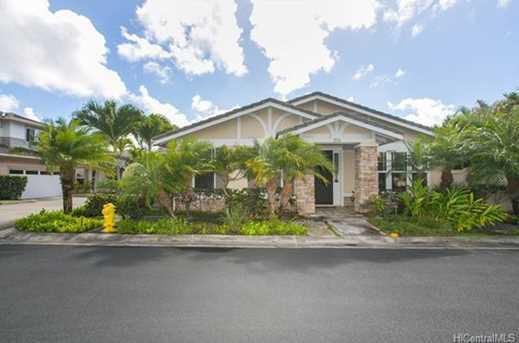 520 Lunalilo Home Rd #359 - Photo 1