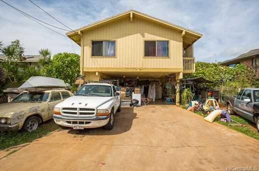 84-918A Hana Street - Photo 1